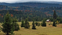 Come and relax in Transylvania! Hotel Küküllő